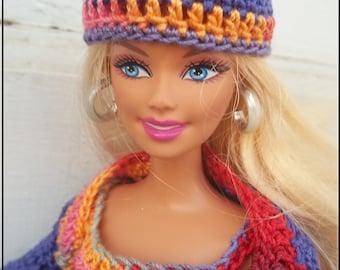 pimpandhost ls barbie   igfap