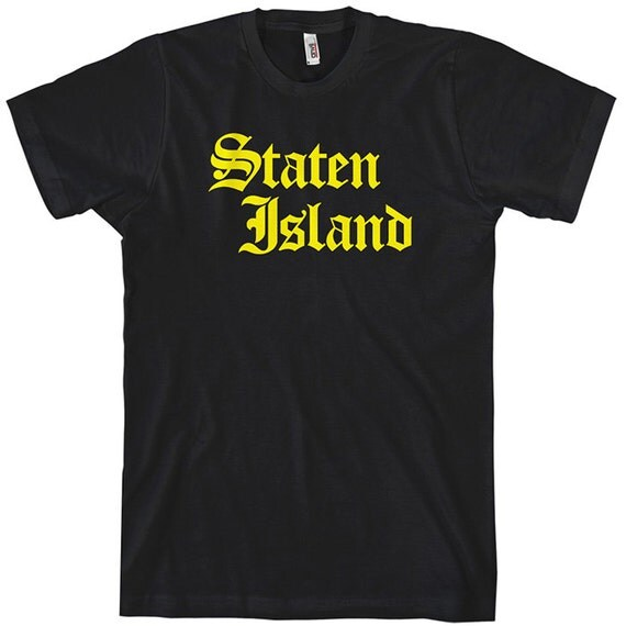 staten island hindu single men Staten island ny demographics data with  it has the largest proportion of american indian unwed birth rate at 1000  staten island, ny single men in area .
