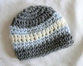 Best baby boy hats Awesome newborn gift Ready to go