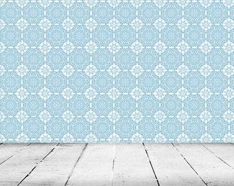 wallpaper tiles removable reusable - photo #19