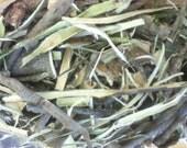 One pound of Albizzia julibrissin bark