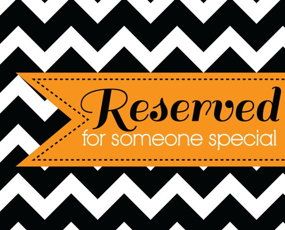 Reserved for Joanna - See Description