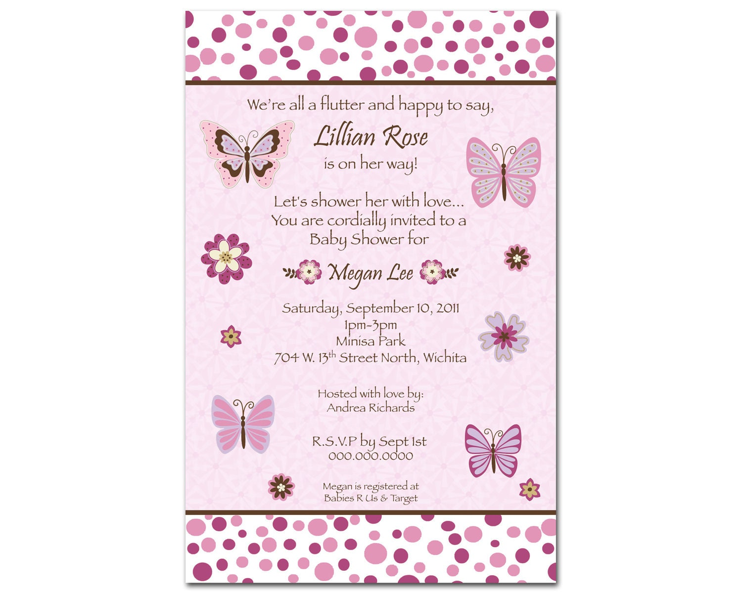 Free Electronic Baby Shower Invitations Templates as awesome invitation example