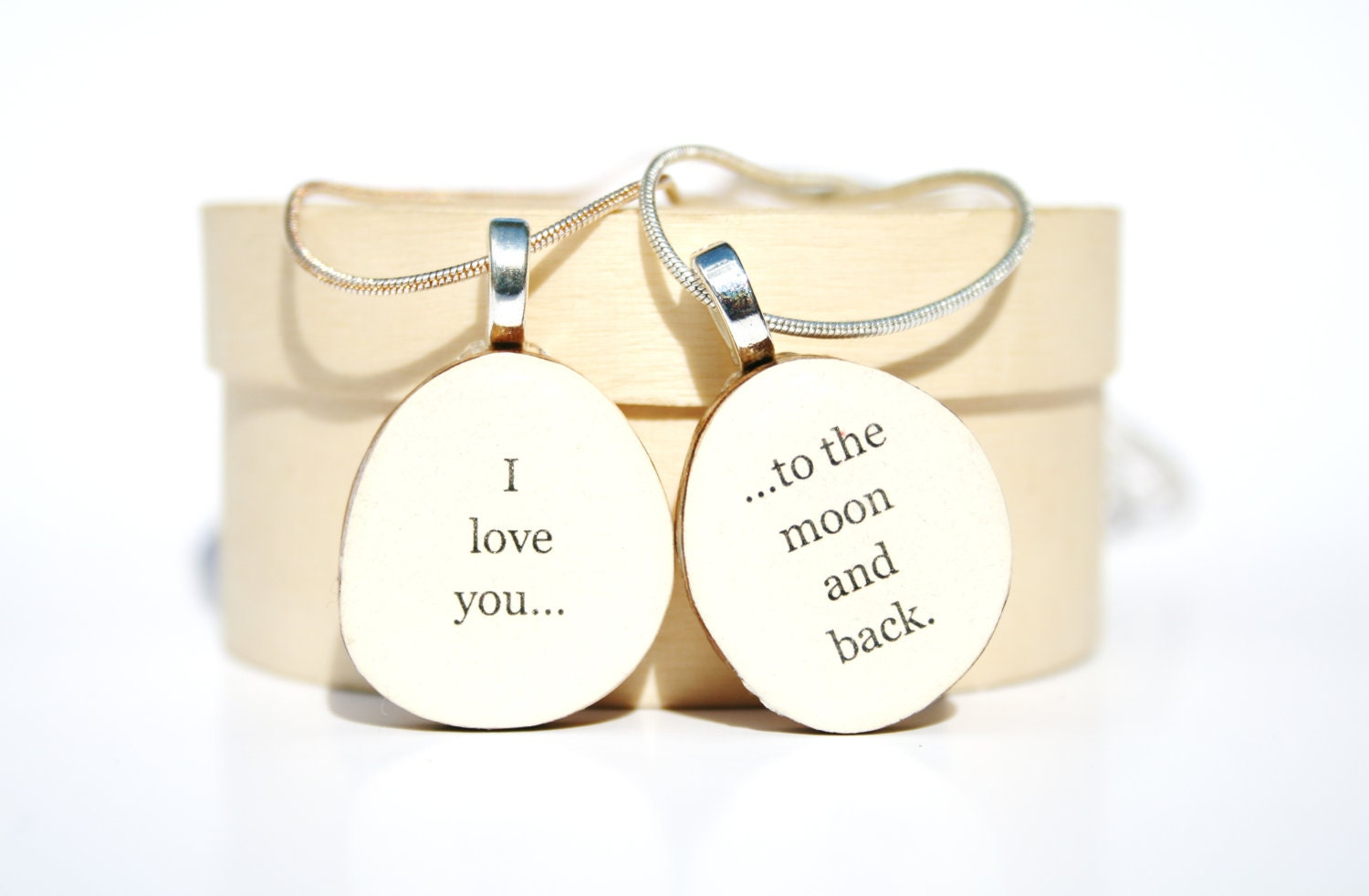 Mother daughter jewelry mothers day gift mother by starlightwoods