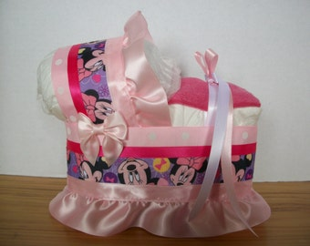 Popular items for pink purple girl on Etsy