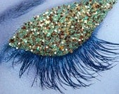 50% Off Mega Glam Eye Glitter by Skully Glam  - Amy Lee -
