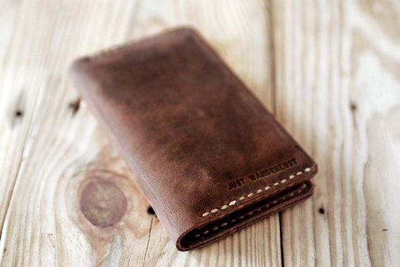 iphone 5 wallet case for men items similar to iphone 5s artisan iphone leather 19309