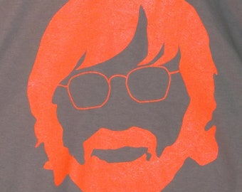 Trey Phish  T-shirt - All Sizes 10 Color  Choices