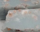 Sea Salt Spa Soap - One Bar