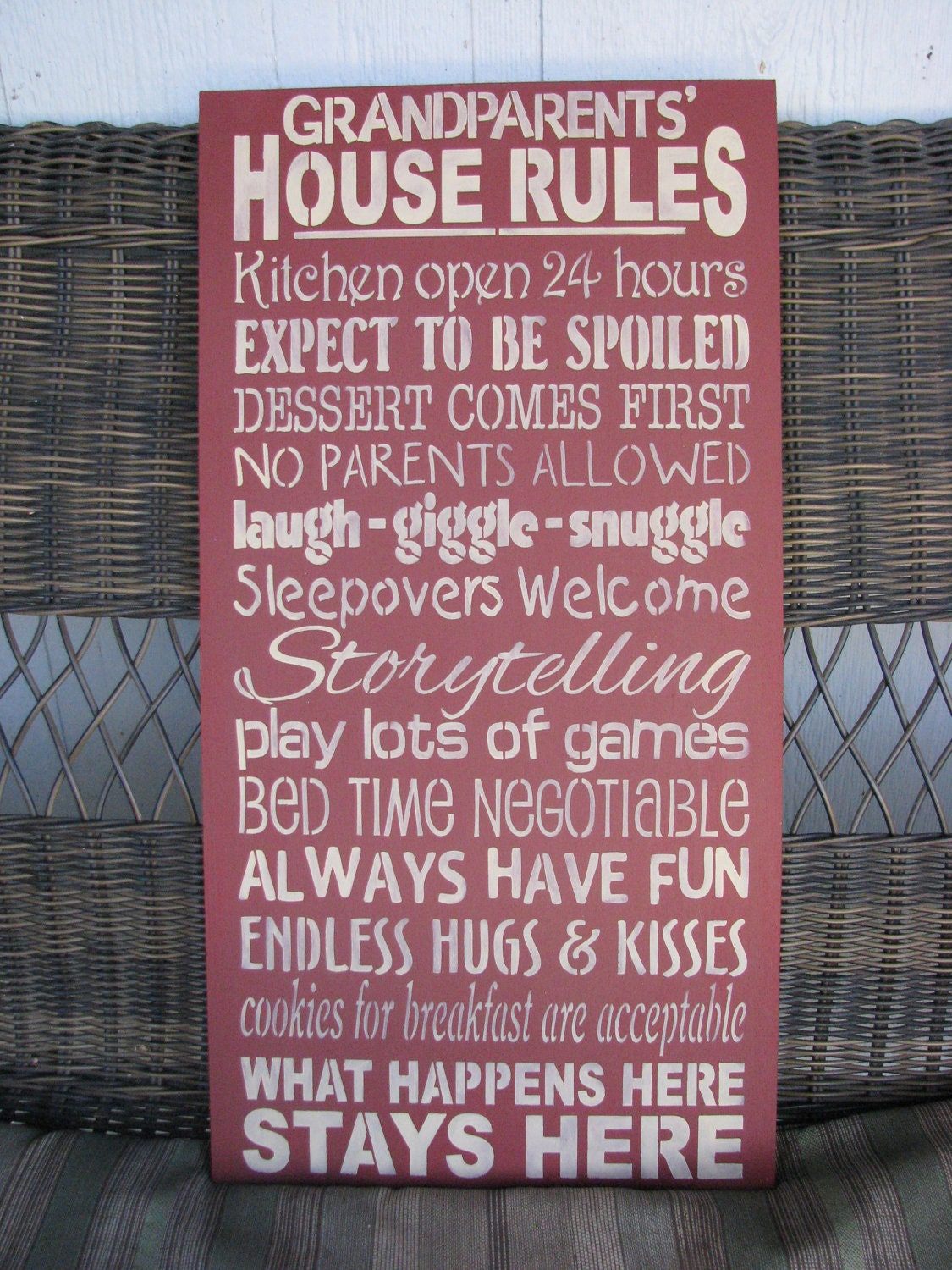 Grandparents House Rules Signcustom By Taylorsboutiquesigns. Allergic Reaction Itchy Bumps. Oral Roberts University Baseball. Beauty Schools In Las Vegas 0 Credit Offers. Definition Of Surface Current. No Down Payment Car Insurance. Fox Sports Ohio Direct Tv Scientist Lyrics. Car Accident Attorney Chicago. All In The Family Movers The Wonder Years Cast