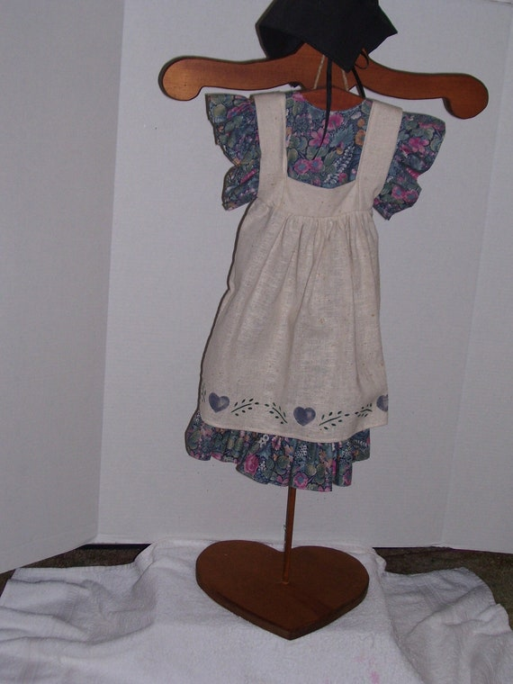 Items similar to select option laura ingalls wilder for Laura ingalls wilder wedding dress