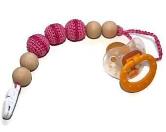 Ravelry: Crochet Star Ball (Puzzle) pattern by Dedri Uys