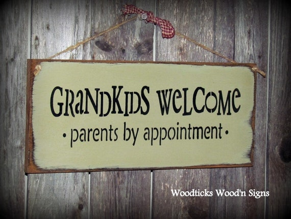 Wooden Sign Grandkids Welcome Parents By Appointment By. Quit Smoking With Patches Timeline. The World Fastest Computer Dr Vargas Dentist. B12 For Weight Loss Reviews Cabs In Dublin. Best Debt Consolidation Loans For Bad Credit. Building Maintenance Degree What Is Chrysin. Wind Turbine Technician Training. Used 2010 Mercedes E Class Retail Pos Reviews. Finance Roof Replacement Music Theory Degree