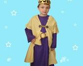 King Magi Wise man Robe...