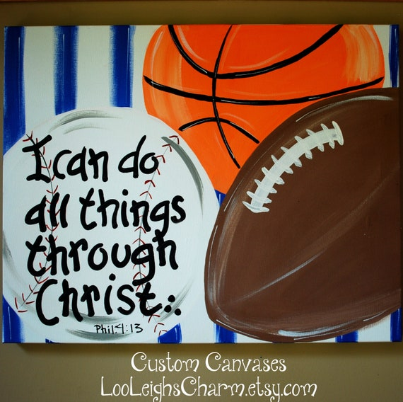 bible quotes for sports quotesgram