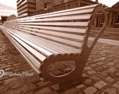 A long rest in Dublin docklands, high resolution download fast delivery no shipping charges