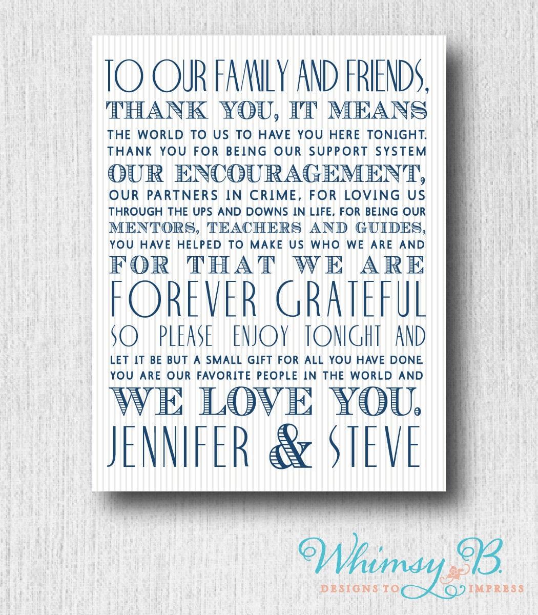 Printable Wedding Invitation Sets is awesome invitations ideas