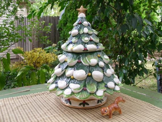 Cracker Barrel Gift Shop Christmas Items