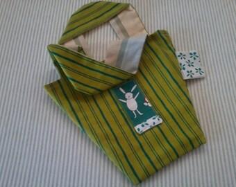 Bitsie Bag Tiny Tote