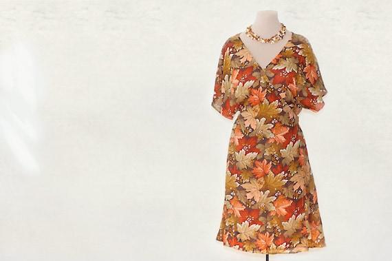 Silk Wrap Dress or Robe, Kimono Wrap, Draped Dress, Pure Silk, Made to Order, Custom, Uzbek Silk