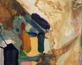 Satula Abstract 5