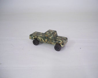 Toy Truck, Toy Army Truck, Wooden Toy ,Truck, Wood Truck,  Toy Truck,  Wood Toy Truck, Wooden Toy Truck, Kids Toy, Kids Wood Toy,