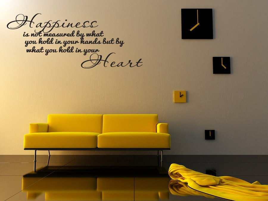 Bedroom vinyl wall quotes quotesgram for Vinilos dormitorio de matrimonio