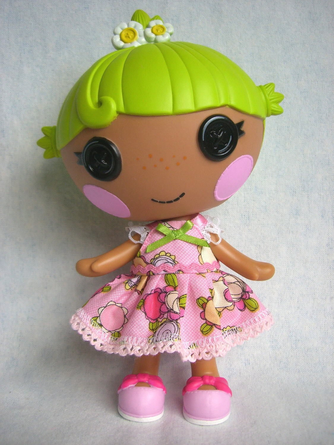 Lalaloopsy Littles Doll Names Pictures To Pin On Pinterest