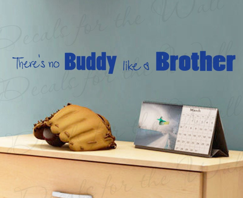 Popular items for brother boy on Etsy
