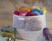 FREE SHIPPING, 20 x Felting wools, 250g. Soft Merino wool, great gift idea