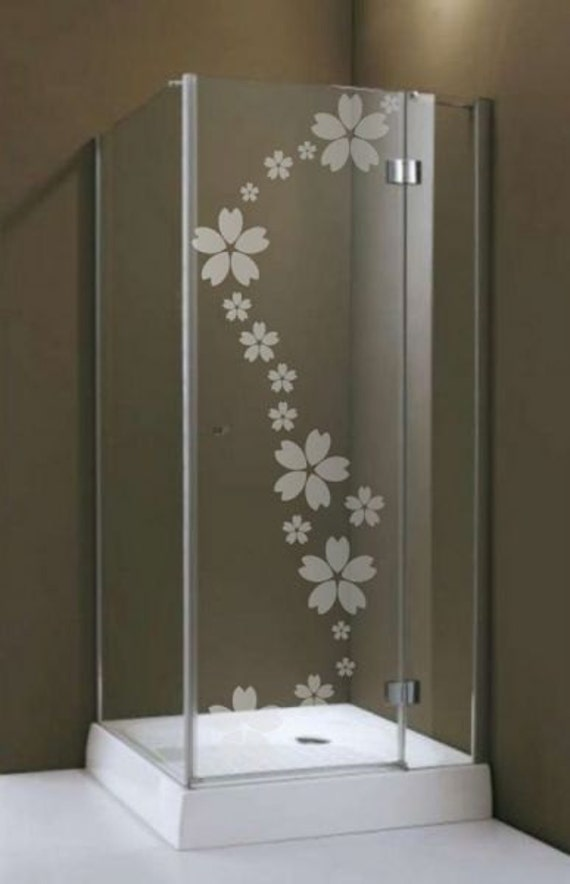 Bathroom Door Stickers : Unavailable listing on etsy