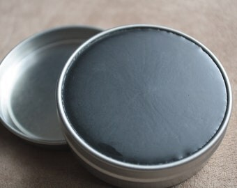 Black Drawing Salve-2 oz
