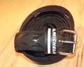 Bicycle Tire Belt - Hybrid Tread - No. 103