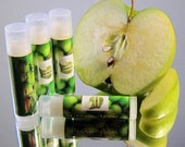Lip Balm Natural Lip Balm Green Apple Lip Balm