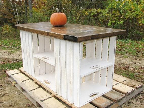 Fuentes de Información  Ideas para reciclar cajones de madera