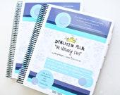 Dynamic Plan: The Literacy Diva