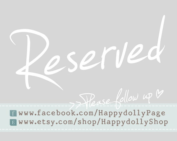 Reserved for (Demi Radam) only - Pink Dress for MSD