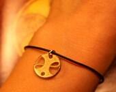 Fable - Guild Seal Bracelet