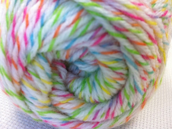 Sweet Delight Yarn by Baby Bee