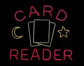 Tarot Card Reading, Hoodoo, Magick, Wicca, Cards, Divination, Rootwork, Voodoo, Conjure, Fortune Telling