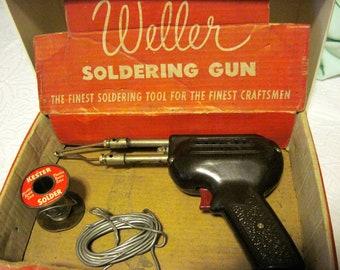 popular items for soldering gun on etsy. Black Bedroom Furniture Sets. Home Design Ideas