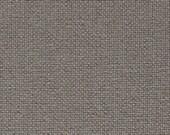 5 YD Maharam Hallingdal 143 - Fabric Remnant