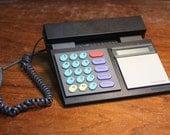 Vintage 1980s Bang & Olufsen Telephone