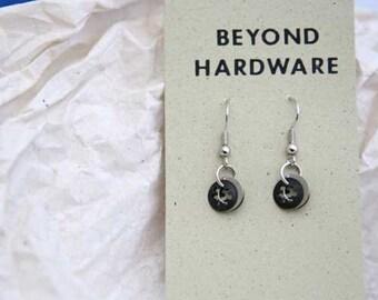 Beyond Hardware 6471