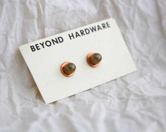Beyond Hardware 6576
