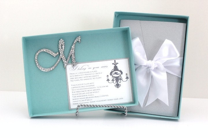 Bling Wedding Invitations: Wedding Invitations Tiffany Blue Bling Silver By