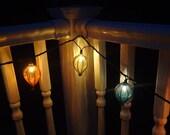 Summer String of Lights 2