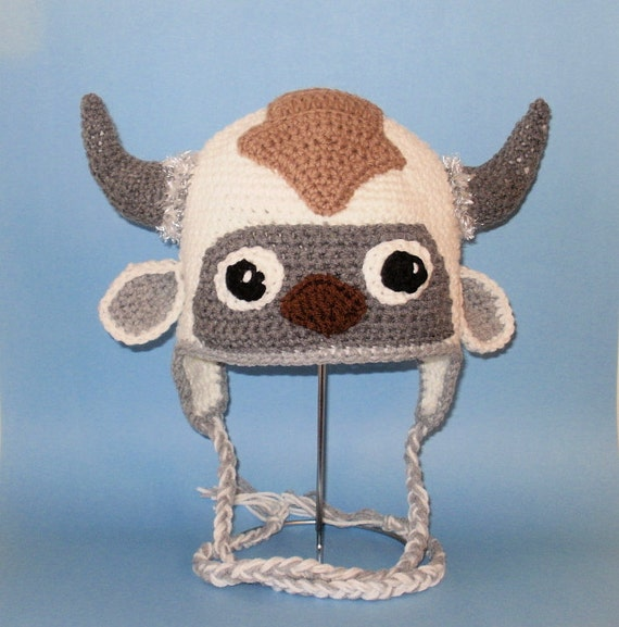 Hook And Yarns By Everydaywomancrochet Must Have Pattern Appa