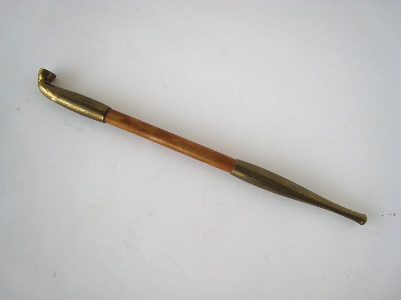 Asian Pipe 13