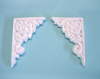 Dollhouse Miniature Decorations (set of 2)